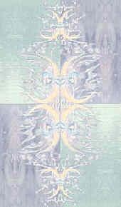 The Aquatic Tarot, Sample Deck card #1