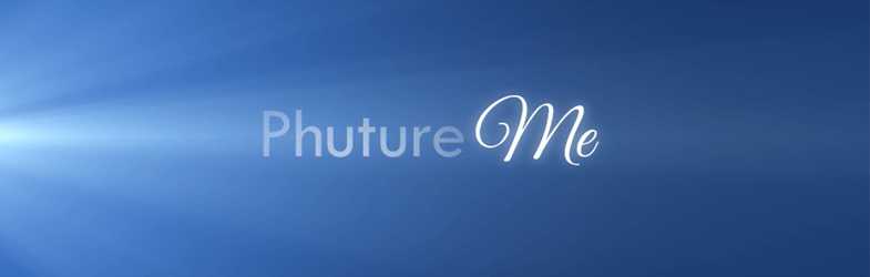 Tarot Cards & Numerology  Online Readings - Phuture Me