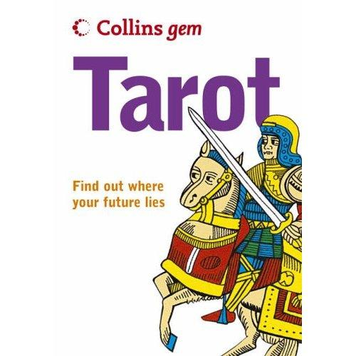 collins_gem_tarot.jpg
