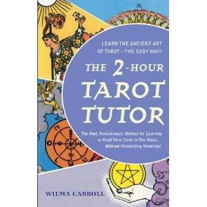 tarot_tutor_wcarroll.jpg